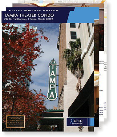 Tampa Theater Flyer-sm
